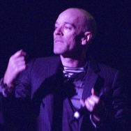 RIP R.E.M.: Ruminations of the One I Love