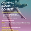 FROM THE NEWS NEST: Yelle Launch Contest to Find Opening Bands for LA, SF, Miami and NYC Shows