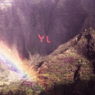 "ALBUM REVIEW: ""The Year Of Hibernation"" by Youth Lagoon"