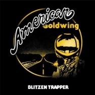 "ALBUM REVIEW: ""American Goldwing"" by Blitzen Trapper"