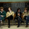 "YOU GOTTA SEE THIS: ""Sad Girls"" by Big Troubles"