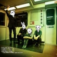 "ALBUM REVIEW: ""Buzz Kill City"" by Light FM"
