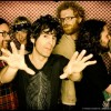"YOU GOTTA SEE THIS: ""Love the Way You Walk Away"" by Blitzen Trapper"
