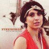 "ALBUM REVIEW: ""…And So They Ran Faster"" by Firehorse"
