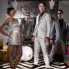 "YOU GOTTA SEE THIS: ""Don't Gotta Work It Out"" by Fitz and the Tantrums"