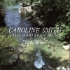 "ALBUM REVIEW: ""Little Wind"" by Caroline Smith & The Good Night Sleeps"