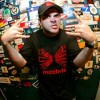 FREE TICKETS: MC Chris, MC Lars, Mega Ran, Adam WarRock @ Slim's, SF 9/25/11