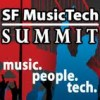 LIVE REVIEW: SF MusicTech Summit