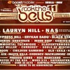 LIVE REVIEW: Rock The Bells @ Shoreline Amphitheater