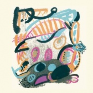 """ALBUM REVIEW: """"On The Water"""" by Future Islands"""