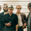PREVIEW: Deer Tick @ The Independent, SF 11/4/11