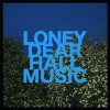 ALBUM REVIEW: &#8220;Hall Music&#8221; by Loney, Dear