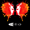 PREVIEW: Masquerade – A Halloween Costume Ball & Dance Party for KCRW 10/29/11