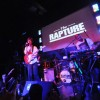 LIVE REVIEW: The Rapture @ The Factory, SF 10/9/11