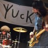 LIVE REVIEW: Yuck and Porcelain Raft @ Music Hall of Williamsburg