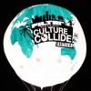 LIVE REVIEW: FILTER Magazine's Culture Collide Festival 2011