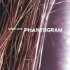 ALBUM REVIEW: &#8220;Nightlife&#8221; by Phantogram
