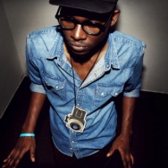 EXCLUSIVE INTERVIEW: Theophilus London
