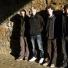 FREE TICKETS: We Were Promised Jetpacks @ the Music Box, 11/10/11
