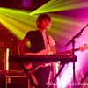 LIVE REVIEW: M83 + Active Child @ Mezzanine, SF 11/10/11