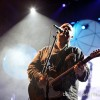 Pixies @ Santa Cruz Civic Auditorium, 11/21/11