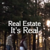 "YOU GOTTA SEE THIS: ""It's Real"" by Real Estate"