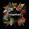"ALBUM REVIEW: ""(together)"" by The Antlers"