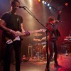 PICTURE THIS: The Jezabels, Hey Rosetta!, Giggle Party @ Rickshaw Stop, SF 11/9/11