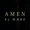 "YOU GOTTA SEE THIS: ""Amen"" by Mære"