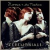 ALBUM REVIEW: &#8220;Ceremonials&#8221; by Florence and the Machine