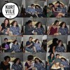 "ALBUM REVIEW: ""So Outta Reach, Smoke Ring for My Halo"" (deluxe) by Kurt Vile"