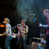 LIVE REVIEW: Fruit Bats w/ Parson Redheads @ Great American Music Hall 11/3/11