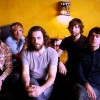FREE TICKETS: Minus The Bear w/ The Lonely Forest @ Slim's 11/5