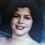 HIGH SCHOOL REUNION: Liz Ortega (1992-1996)