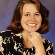 High School Reunion: Jamie Lynn (1993-1997)
