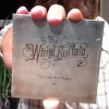 ALBUM REVIEW: &#8220;The Lost and Found EP&#8221; by The White Buffalo