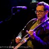 LIVE REVIEW: The Sea And Cake @ GAMH, SF 12/5/11