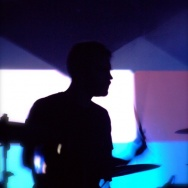 LIVE REVIEW: Digitalism @ The Belly Up, SD 12/12/2011