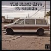 "ALBUM REVIEW: ""El Camino"" by The Black Keys"