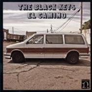 """ALBUM REVIEW: """"El Camino"""" by The Black Keys"""