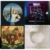 BEST ALBUMS OF 2011