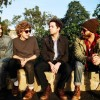 EXCLUSIVE INTERVIEW: Dawes