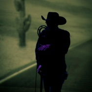 LIVE REVIEW: Puscifer + Carina Round @ Palace of Fine Arts, SF 12/7/11