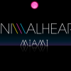 YOU GOTTA SEE THIS: &#8220;Miami&#8221; by Animal Heart