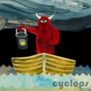 """""""Cyclops"""" by Kurt Von Stetten"""