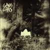 "ALBUM REVIEW: ""Still Living"" by Ganglians"