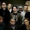 FREE TICKETS: Doomtree @ Slim's, SF 1/31/2012