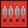 ALBUM REVIEW: &#8220;TotalWerks Vol. 1 (1969-1977)&#8221; by One Model Nation