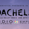 FROM THE NEWS NEST: Coachella 2012 Lineup
