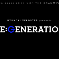 YOU GOTTA SEE THIS: RE:GENERATION MUSIC PROJECT – A Documentary